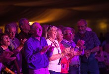 Malvern Caravan Show - Evening Entertainment.jpg