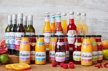 Three Counties - Corporate Partner - Frobishers.jpg