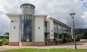Three Counties Centre - Three Counties Showground.jpg